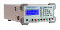Блок питания ATTEN PPS3205T-3S 32V 5A