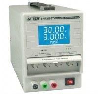 Блок питания ATTEN TPR3003T 30V 3A