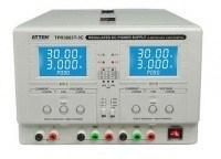 Блок питания ATTEN TPR3003T-3C 30V 3A