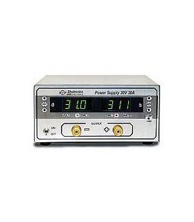 bvp Блок питания лабораторный BVP 15V 60A RS-232