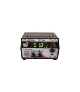 Блок питания лабораторный Home Tools 15V 12A