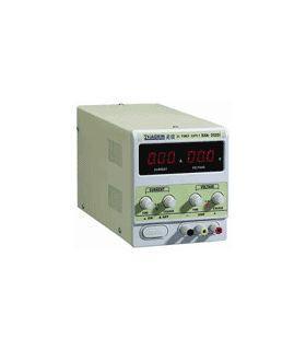 Блок питания лабораторный RXN-302D (0...30V, 0...2A) цифровой