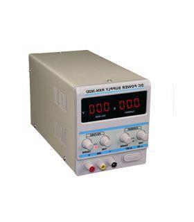 Блок питания лабораторный RXN-303D (0...30V, 0...3A) цифровой