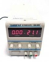 Блок питания лабораторный RXN-305D (0...30V, 0...5A) цифровой