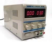 Блок питания лабораторный RXN-305D с большим дисплеем
