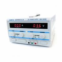 Блок питания лабораторный RXN-3020D