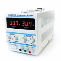 Блок питания ZHAOXIN RXN605D 60V 5A