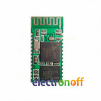 BlueTooth HC-05-MS