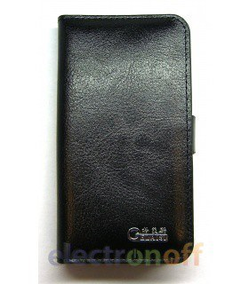 Чехол Elaisi Fashion Case для iPhone 4