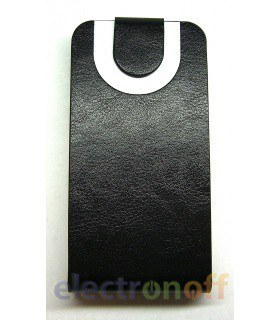 Чехол Fashion Case Leather Case для iPhone 4