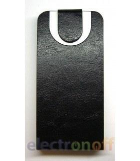 Чехол Fashion Case Leather Case для iPhone 5