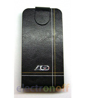 Чехол Fashion Case LGD для iPhone 4