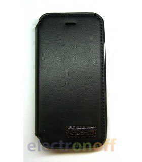 Чехол S-Ch для iPhone 5