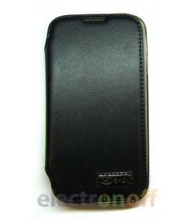 Чехол S-Ch для Samsung Galaxy S4
