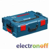 Чемодан Bosch L-Boxx 136