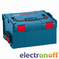 Чемодан Bosch L-Boxx 238
