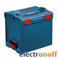 Чемодан Bosch L-Boxx 374
