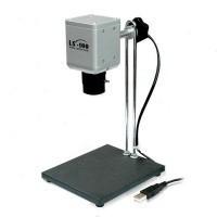 Цифровой микроскоп LS-100