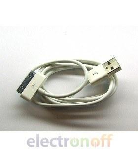 Data кабель iPhone 4G