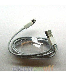 Data кабель iPhone 5G