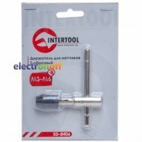 SD-8406 Intertool