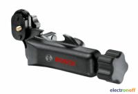 Держатель для приёмников Bosch LR1 и LR2 Professional