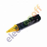 Детектор скрытой проводки MS8902A