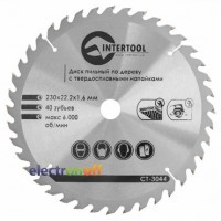 CT-3044 Intertool