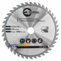 CT-3051 Intertool