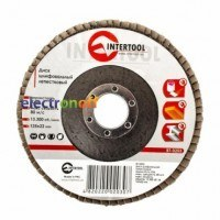 BT-0203 Intertool