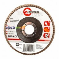 BT-0204 Intertool