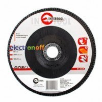 BT-0228 Intertool