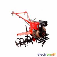 Дизельный-культиватор-Forte-1350-(колеса-12-дюймов,-9лс)