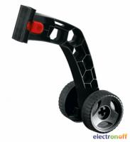 Дополнительные колеса Bosch для триммера ART 23/26-18 LI