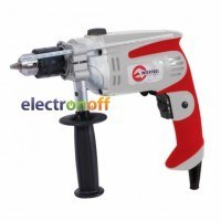 DT-0115 Intertool
