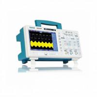 Цифровой осциллограф Hantek DSO5102B  (2 x 100 МГц)