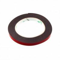 Двусторонний скотч KEMOT 10mm (10м)
