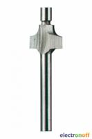 Фреза Dremel 612 9.5мм