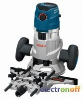Фрезер Bosch GMF 1600 CE Professional (L-BOXX)