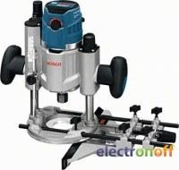 Фрезер Bosch GOF 1600 CE Professional (L-BOXX)