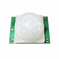 ИК датчик движения PIR Sensor для ARDUINO