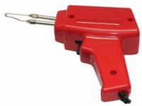Импульсный паяльник ZD-507C 150W