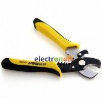 Инструмент для зачистки и обрезки RDeer RT-6065