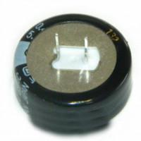 Ионистор 0.47F 5.5V d19 h5