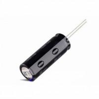 Ионистор 10F 2.7V d10 h30