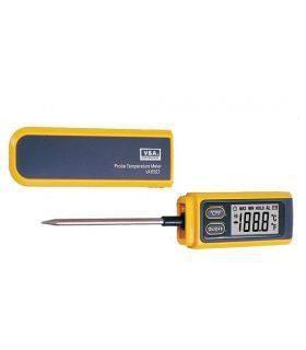 Измеритель температуры VA6502