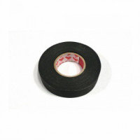 Изолента тканевая мохнатая Coroplast 880X