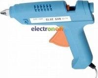 Клеевой пистолет ZD-7A