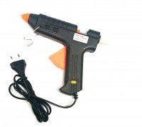 Клеевой пистолет ZD-9A 150W c регулятором температуры