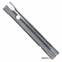 Ключ торцевой I-образный 17 x 19 мм XT-4117 Intertool